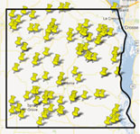 Geological Overview: Why Southeast Minnesota Is A Hot Spot for Silica Sand