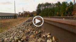 Video: City Council Rejects Frac Sand Transfer Facility in Eau Claire